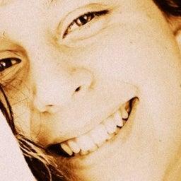 Gabriela Bocic
