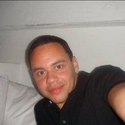 Jeff Gonzalez
