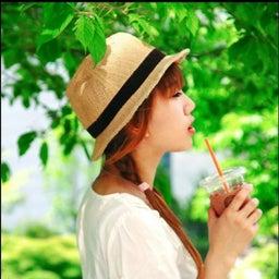 Yoonhee Jung
