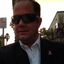Daniel Coccia