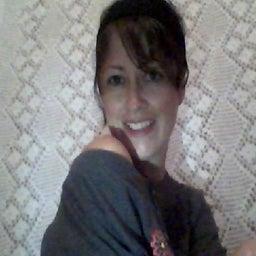 Romina Argüello Vargas