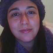 Mayra Drmond