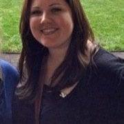 Caroline Suggs