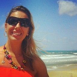 Alessandra X.