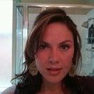 Angela Marklin