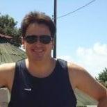 Sergio Loreto