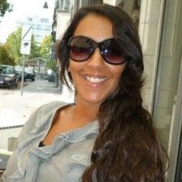 Laila Lahlou
