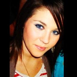Chelsea Weldon