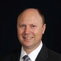 Dennis London