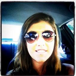 Samantha Storey