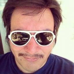 Alejandro Jofre