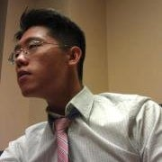 Danny Chö