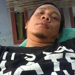 Edoy Iskandar