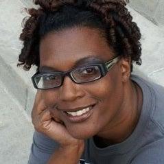 Legenetta Jackson