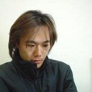 Kazuhiro Koyama