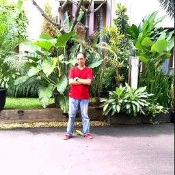 Erwinsyah