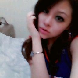 Ashanti Liu