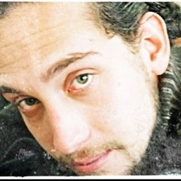 Adrián Sánchez Olaiz