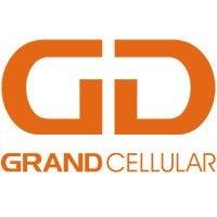 Grand Cellular Jember | www.grandcellular.co.id