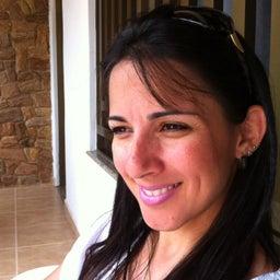 Karina Cortez