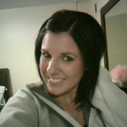 Alicia Heath
