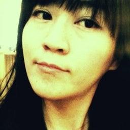 Tingyu Chen