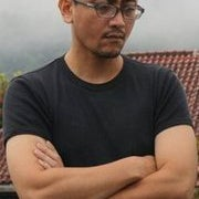 Arief Rakhmat