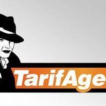 TarifAgent