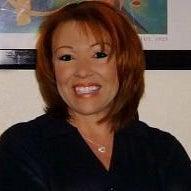 Kim Lovett