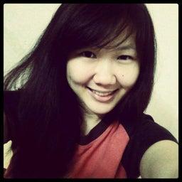 Lynthia Wong