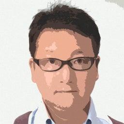 Kiyoshi FUSHIMI