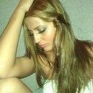Nicole Sch
