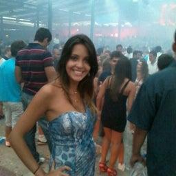 Raphaela Justin