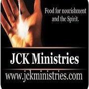 Feed Poinciana Jck-Ministries