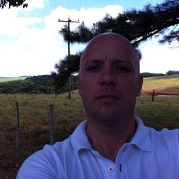 Fabian Machado