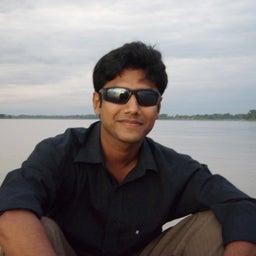 Ahsan Kowshik