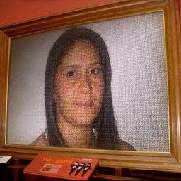 Yuliana Avenda?