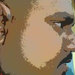 Hassan™ Rasheed™