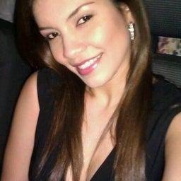 Jacqueline Hernandez