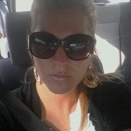 Bethany Mishoe