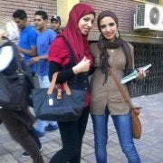 Doaa Yassin