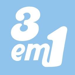 3em1 Filmes