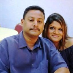 Muthu M