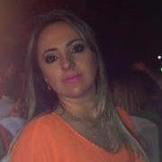 Larissa Castro Marques