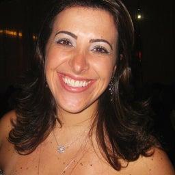 Patricia Conceicao