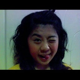 Fion C-ho Wong