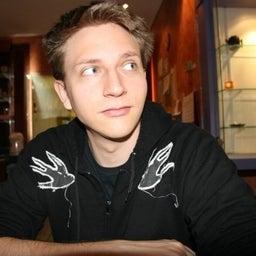 Alan Hietala