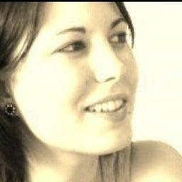 Ines K.