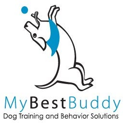 My Best Buddy Dog Training