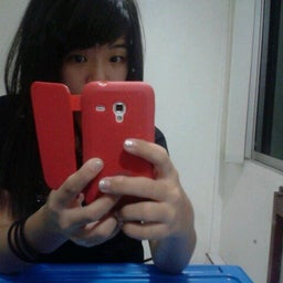 Elfia Zhang